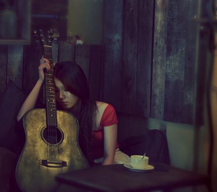 Cover-album_JessicaTran
