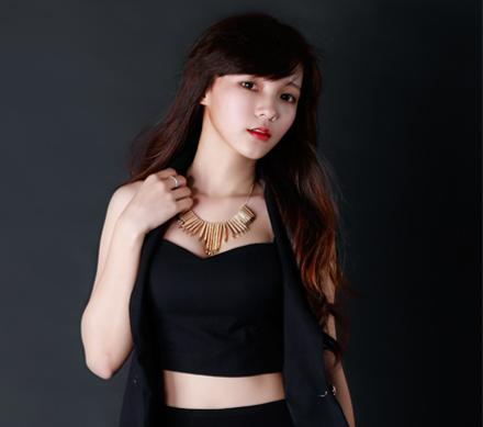 Cover-album_HongAnh