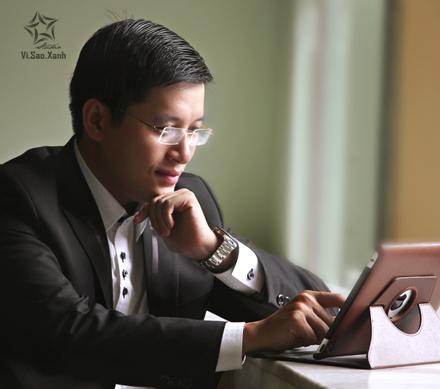 Cover-album_QuangHuy