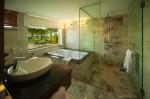 Chụp nội thất resort