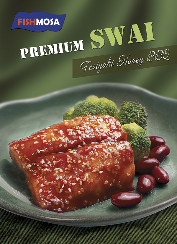 PosterTeriyaki-Honey-BBQ