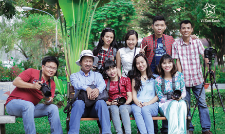 Feather_LopDayCoBan