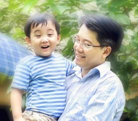Cover-album_anhgiadinh_Tam-Thi