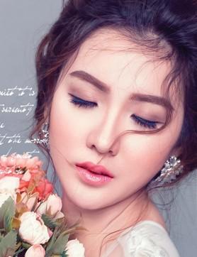 Thumb_PhuongLoan