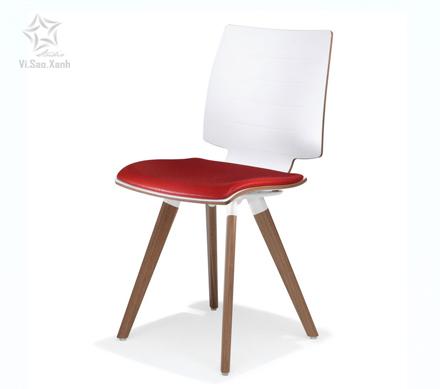 Cover-album_indoor-Chair