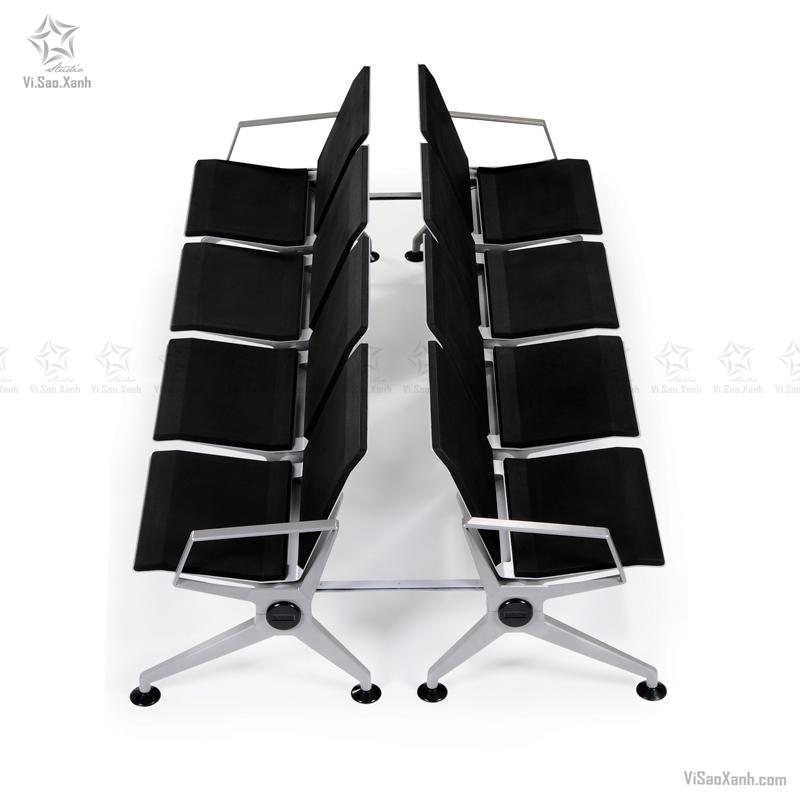 Chụp ảnh ghế phòng chờ MFG Trade