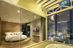 Chụp khách sạn Bonita 01