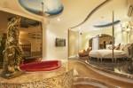 Chụp khách sạn Bonita 05