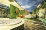 Chụp khách sạn Bonita 06