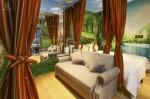 Chụp khách sạn Bonita 08